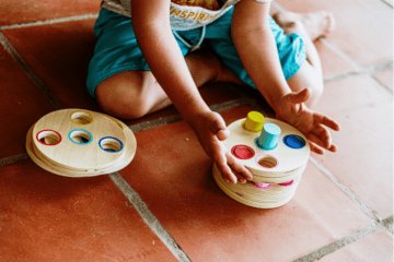 Multiple Intelligences for Deeper Learning
