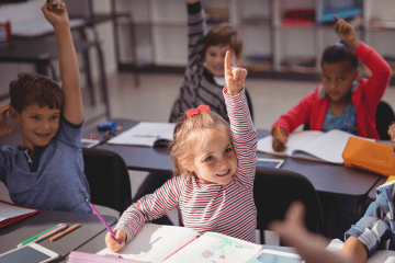 Effective Pedagogies for 21st-Century Learning