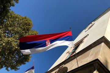 5 Reasons to Choose Novi Sad: The 2022 European Capital of Culture