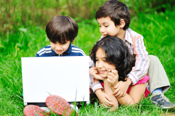 ICT and Outdoor Teaching and Learning